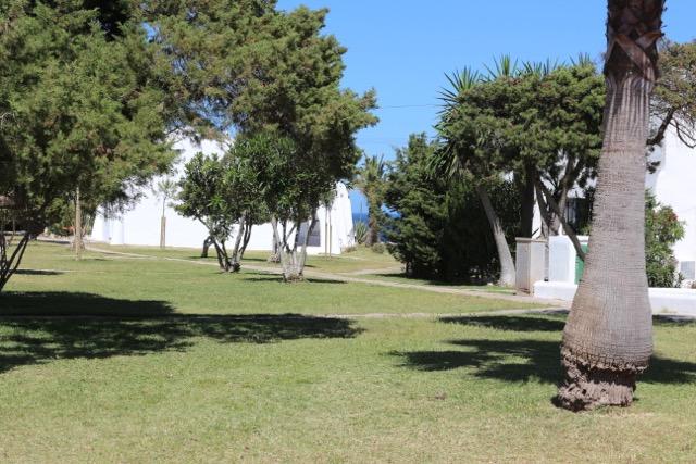 Ferienhaus Mallorca - Casita Linda